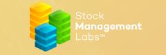 Stock Managamenet labs