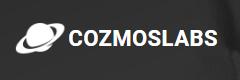 Cosmozlabs