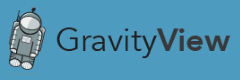 Gravity View
