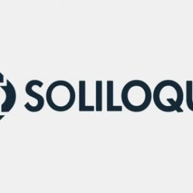 Soliloquy – The Best Responsive WordPress Slider Plugin + Addons