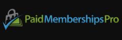 Paid MemberShip Pro