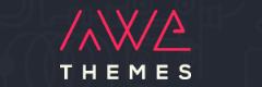 AweThemes