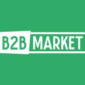 WooCommerce B2B Market