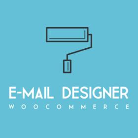 Email Designer for WooCommerce