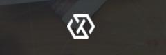 XplodedThemes