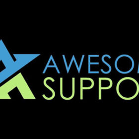 Awesome Support + All Addons