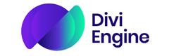 Divi Engine