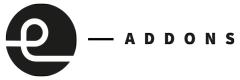 E-Addons