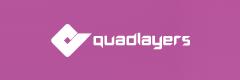 QuadLayers