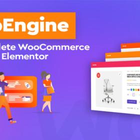 Shop Engine Pro