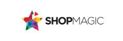 ShopMagic
