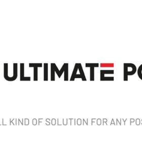 Ultimate Post Kit Pro